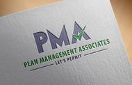 Plan Management Associates Logo - Entry #101