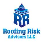 Roofing Risk Advisors LLC Logo - Entry #54