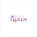 Beauty Queen Logo - Entry #113