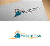 The WealthPlan LLC Logo - Entry #318