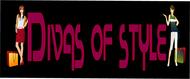DivasOfStyle Logo - Entry #104