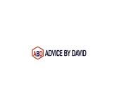 Advice By David Logo - Entry #45