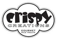 Crispy Creations logo - Entry #76