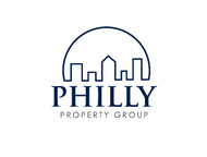 Philly Property Group Logo - Entry #70