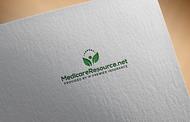 MedicareResource.net Logo - Entry #275