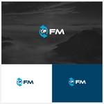 FM Logo - Entry #32