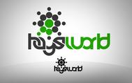 Logo needed for web development company - Entry #96