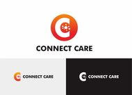 ConnectCare - IF YOU WISH THE DESIGN TO BE CONSIDERED PLEASE READ THE DESIGN BRIEF IN DETAIL Logo - Entry #175
