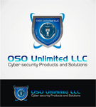 OSO Unlimited LLC Logo - Entry #81