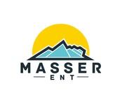 MASSER ENT Logo - Entry #252