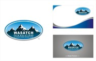 WASATCH PAIN SOLUTIONS Logo - Entry #209