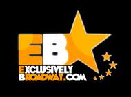 ExclusivelyBroadway.com   Logo - Entry #178