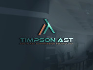 Timpson AST Logo - Entry #63