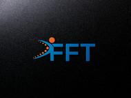 FFT Logo - Entry #168