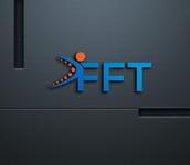 FFT Logo - Entry #170