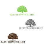 klester4wholelife Logo - Entry #68