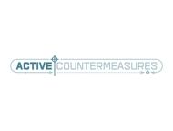 Active Countermeasures Logo - Entry #459