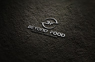 Beyond Food Logo - Entry #240