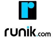 Communication plattform Logo - Entry #91