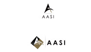 AASI Logo - Entry #172
