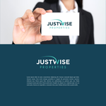 Justwise Properties Logo - Entry #55