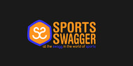 Sports Swagger Logo - Entry #48