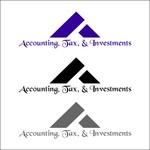 ATI Logo - Entry #133