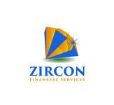 Zircon Financial Services Logo - Entry #123