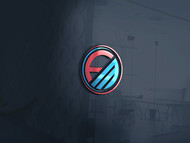 FM Logo - Entry #30