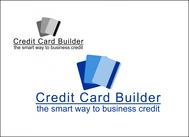 CCB Logo - Entry #91