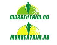 homesrv.olephb.no:81 Logo - Entry #5