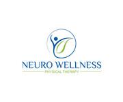 Neuro Wellness Logo - Entry #147