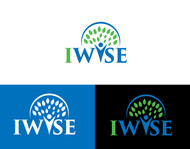 iWise Logo - Entry #673