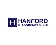 Hanford & Associates, LLC Logo - Entry #201