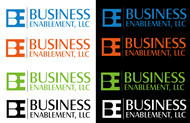 Business Enablement, LLC Logo - Entry #278