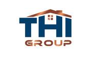 THI group Logo - Entry #404