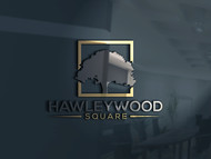 HawleyWood Square Logo - Entry #234