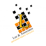 Law Firm Logo 2 - Entry #46
