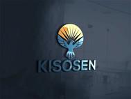 KISOSEN Logo - Entry #109