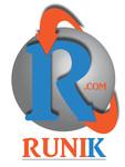 Communication plattform Logo - Entry #49