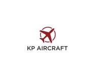 KP Aircraft Logo - Entry #249