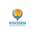 KISOSEN Logo - Entry #417