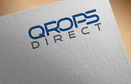 QROPS Direct Logo - Entry #81