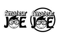 Amateur JOE Logo - Entry #5