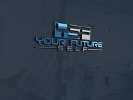 YFS Logo - Entry #9
