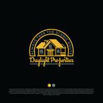 Daylight Properties Logo - Entry #147
