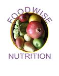 Logo for a nutrition company - Entry #59
