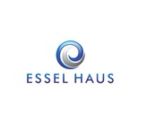Essel Haus Logo - Entry #205