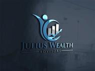 Julius Wealth Advisors Logo - Entry #14