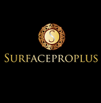 Surfaceproplus Logo - Entry #6